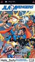 Marvel VS DC [Español]