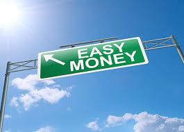 easy-money-sign