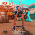 DOWNLOAD MP3: Charlie Ice - Ogadinma