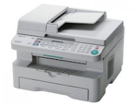 panasonic KX-MB772 driver download