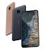 HMD Memperkenalkan Nokia C10 & Nokia C20