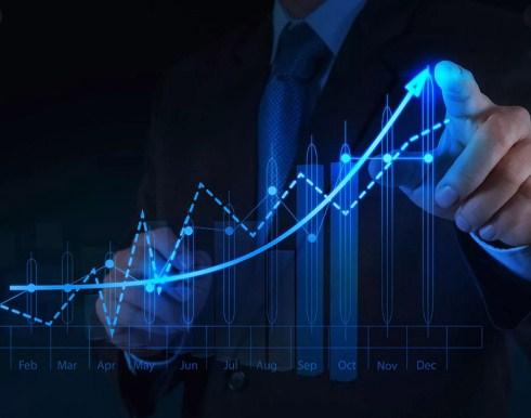 Apakah Trading Forex