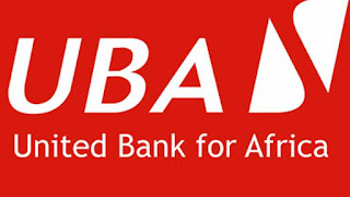 Uba loan code