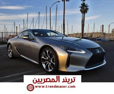 صور سيارات حديثة ، صور سيارت جديدة  إختار أجمل سيارات