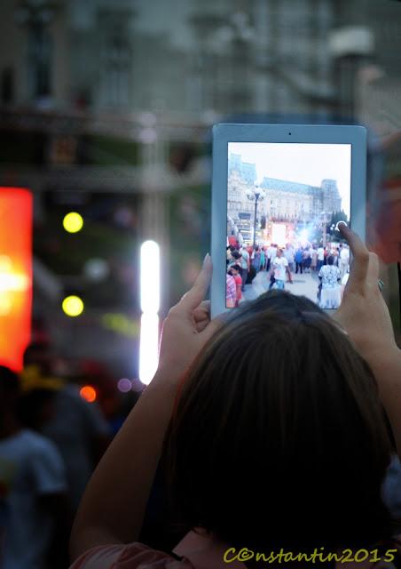 Palas Iași - frame în frame - blog FOTO-IDEEA