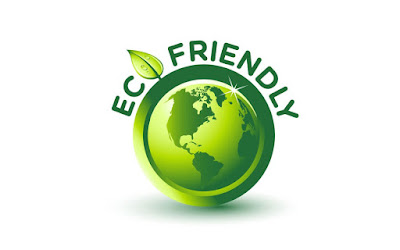 Why Choose to Go Eco-Friendly? (Green Living)