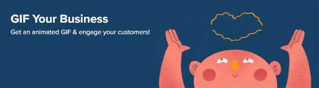 تجربتي مع موقع فايفر Fiverr للخدمات المصغرة,fiverr موقع,ما هو موقع fiverr,ما هو موقع فايفر,fiverr arabic,موقع فايفر,موقع فايفر العربي,موقع fiver,fiverr عربي,site fiverr,app fiverr,fiverr,موقع فايفر fiverr,الربح من الانترنت
