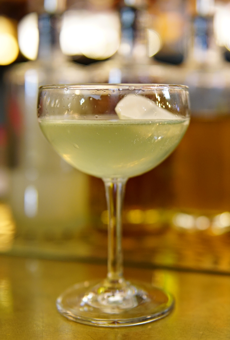 cocktail, ruokatrendit 2017, juomatrendit 2017
