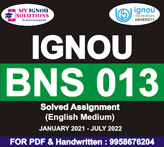 bag solved assignment 2021-22; bans 184 assignment pdf download; ba ignou assignment 2021-22; ignou assignment 2021-22 bcomg; ms-22 solved assignment 2021; ignou assignment 2021-22 bag; ignou assignment 2021-22 last date; ignou solved assignment mba 2021