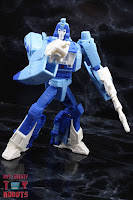 Transformers Studio Series 86 Blurr 27