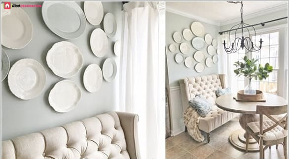 10 living room wall décor ideas you can make for yourself