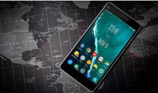 Cara Mudah Menggunakan Google Maps Tanpa Koneksi Internet 3