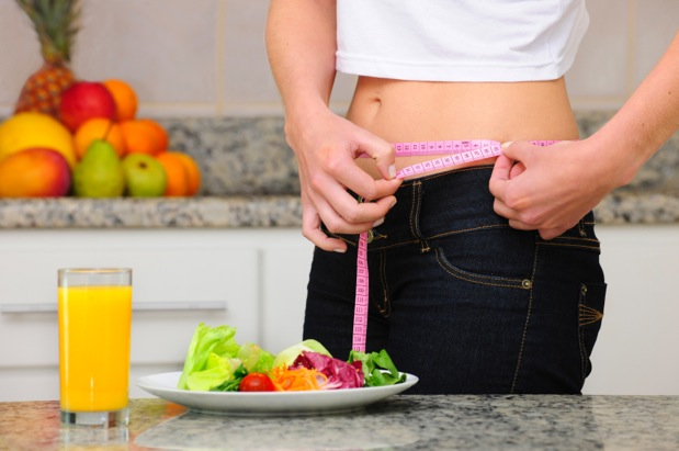 Live Food Diet the Plan, The Benefits