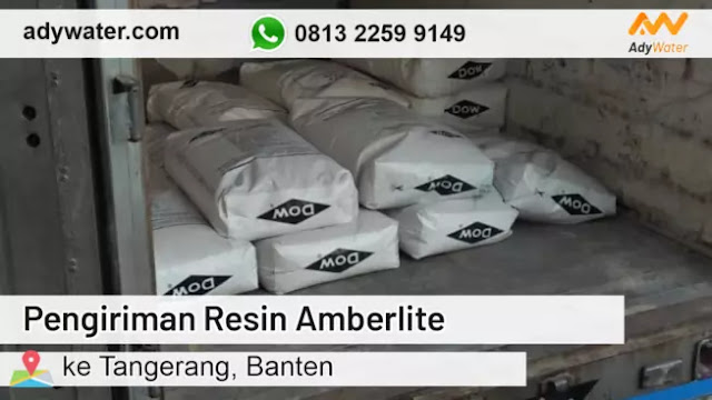 jual resin kation anion jual resin kation surabaya jual resin kation di medan harga resin kation harga resin kation dan anion harga resin kation dowex jual resin anion kation jakarta harga resin anion kation jual resin polyester jual resin anion