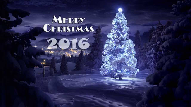 Best Image Picture Of Merry Christmas 2016
