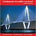 Fundamentos da Análise Estrutural 3º Ed.