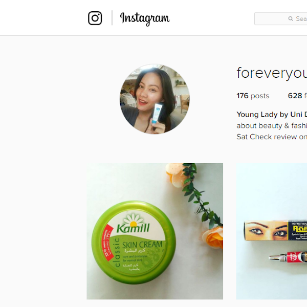 Simple Social Shopping with Uangku!
