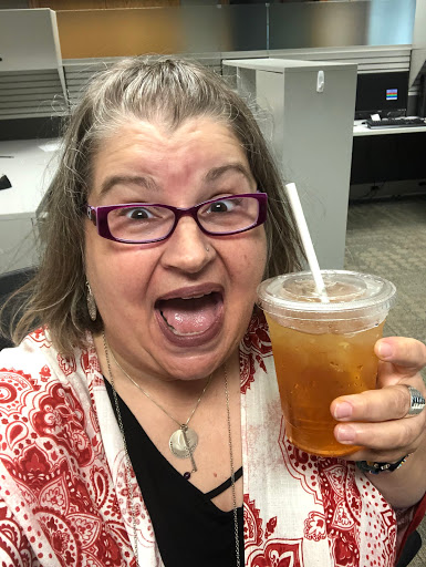2021, Surehouse, White Peach Tea Summer Soda,  Orrville