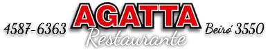 Agatta Restaurante Villa Devoto