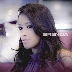 Baixar Música Gospel Alvo do Teu Milagre - Brenda Mp3