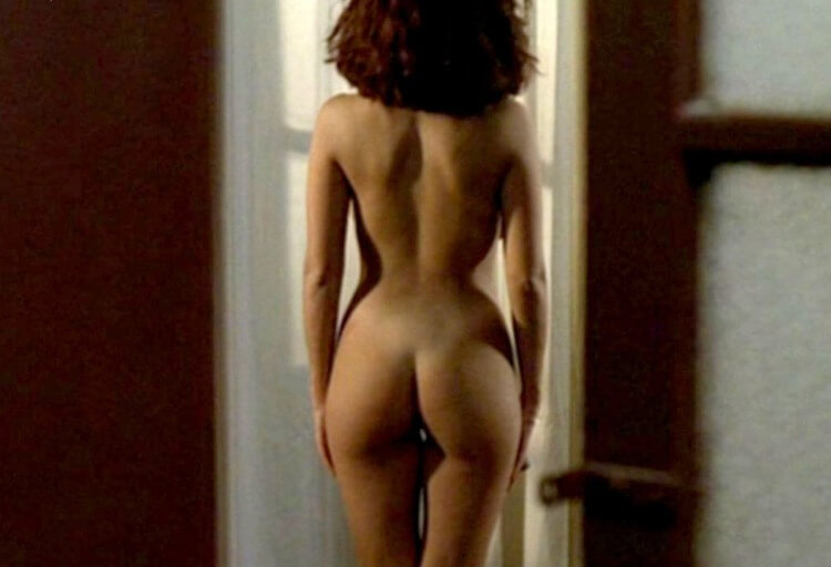 Think, that J lo foto galery nud messages