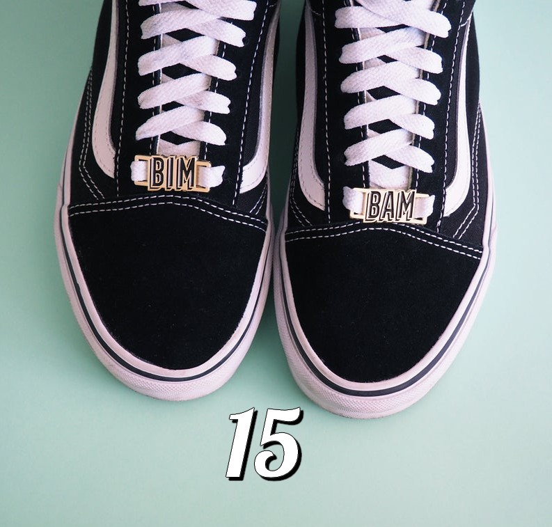 15-lace-locks-bim-bam-etsy