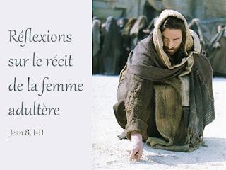 https://www.kt42.fr/2016/05/reflexions-sur-le-recit-de-la-femme.html