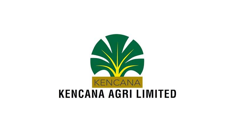 Lowongan Kerja Kencana Agri Ltd