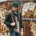 Fashion Stories | Πώς θα μείνεις ζεστός & στυλάτος τις χειμερινές ημέρες με αυτά τα ανδρικά αξεσουάρ