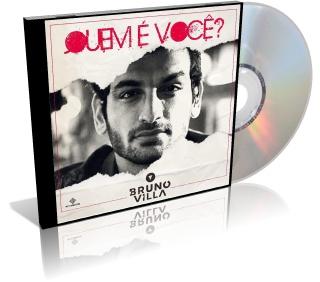 Bruno Villa – Quem é Você (DVD Na Sala)