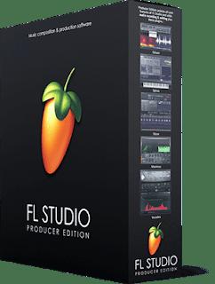 #fl studio download