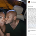 My woman, My everything- 2face Idibia gushes as he celebrates 18 years together and 4th wedding anniversary with Annie