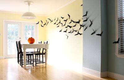 http://www.madeeveryday.com/2010/10/bats.html/
