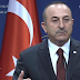 Son dakika... Bakan Çavuşoğlu'ndan S-400 ve F-35 açıklaması