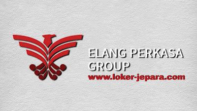 Lowongan PT Kebakkramat Elang Perkasa adalah perusahaan yang bergerak di bidang distributor bahan bangunan, terdaftar sejak tahun 1995. Sedang membuka lowongan untuk posisi
