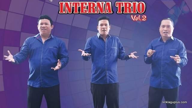 Interna Trio batak