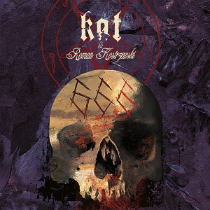 "Kat i Roman Kostrzewski - ""666"""