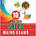 11 SBI PO Previous years Papers PDF Download BSC Publications