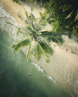 lagu rayuan pulau kelapa