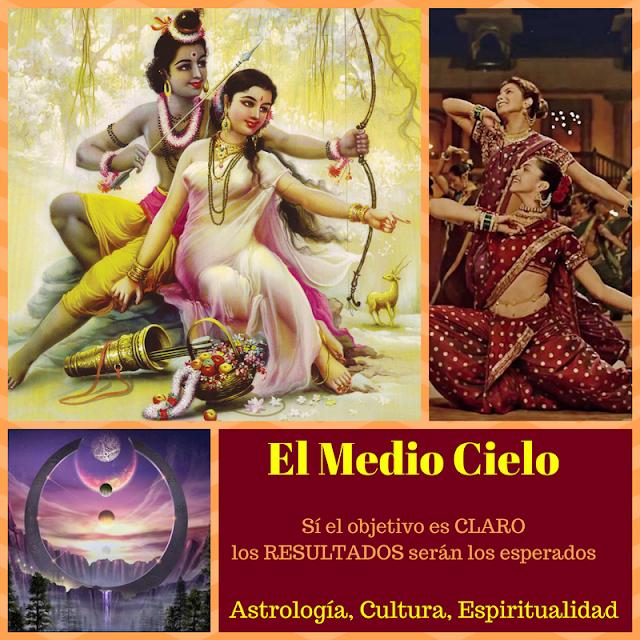 astrología védica casas astrológicas, simbolismo astrológico shiva shakti, mitología hindú astrología védica, casa 10 védica, las casas angulares astrología védica