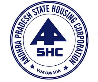 Check your status Ap House Site patta final Elgible list-2020