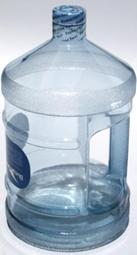 Kemasan 1 gallon - 3.7 Liter