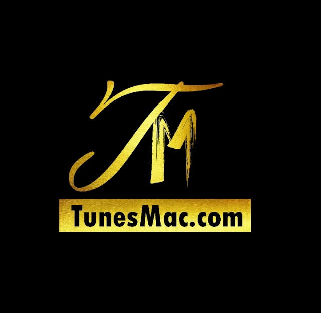 Breaking.... TUNESMAC.COM LAUNCHES A NEW DIGITAL STORE