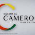 Le président Biya via Facebook, dévoile le spot de la conférence Investir au Cameroun (vidéo)
