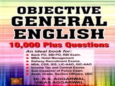 Pdf general rs book aggarwal objective english
