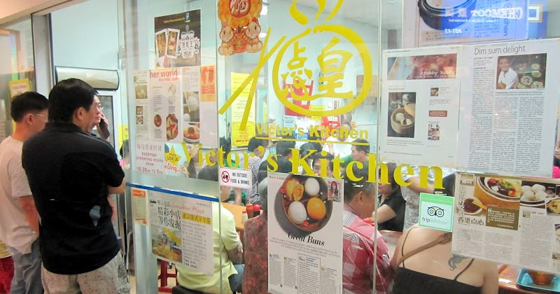 Far East Kitchen Menu Vestal Ny