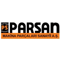 Parsan