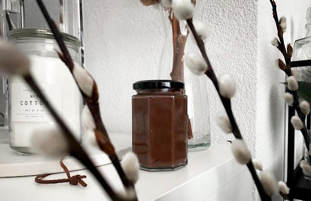 http://www.sweetmignonette.com/2020/03/nutella-maison.html