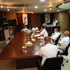 BP Batam Buka Kempatan Besar Untuk Investor Singapura Ekspansi di Batam