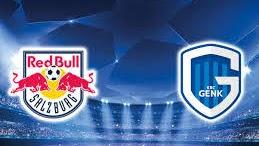 مشاهدة مباراة جينك وريد بول بث مباشر بتاريخ 27-11-2019 دوري أبطال أوروبا